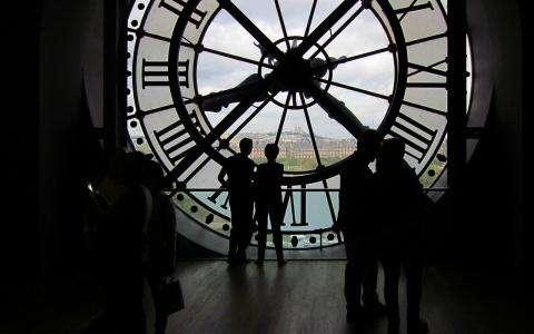 Un séjour réussi avec le Paris Museum Pass