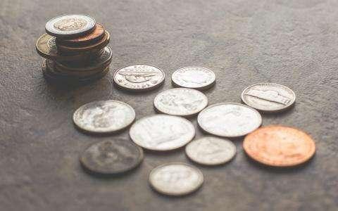 Discover the Paris Mint...
