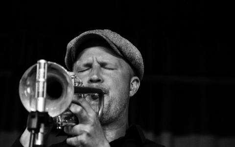 Experience the rhythm of the Saint Germain des Prés Jazz Festival
