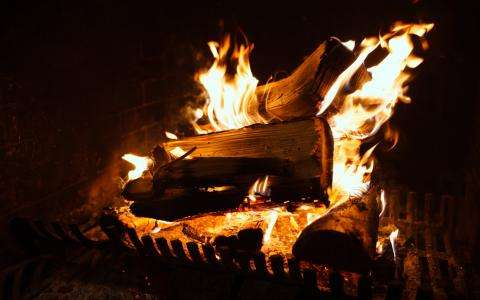 Dinez au coin du feu à Paris cet hiver